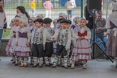 Folklore, Danzas , Laudio - 2019 #DePaseoConLarri #Flickr -8 (Jose Asensio Larrinaga (Larri) Larri1276) Tags: 2019 folklore danzas dantzak laudio llodio arabaálava araba álava basquecountry euskalherria eh tradiciones