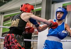 ABA-1921074.jpg (bridgebuilder) Tags: west aba barton boxing club eccles sport north amateur bps sig counties