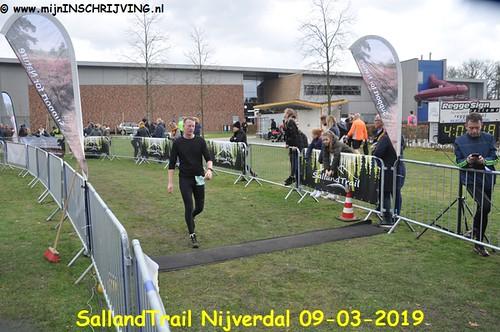 SallandTrail_09_03_2019_0177