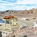 USA - Arizona - Bullhead City - Davis Dam