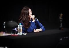 Hyomin Love (MinMinJiJi) Tags: hyomin tara allure beautiful 효민 티아라 sns minus fashionista