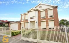 31 McKenzie Crescent, Roxburgh Park VIC