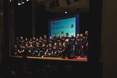 Goldoni_Tedx_Livorno_057 (lucaleonardini) Tags: revisione tedxlivorno