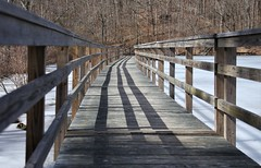 Teatown Lake Reservation #7 (Keith Michael NYC (5 Million+ Views)) Tags: teatownlakereservation ossining newyork ny nyc