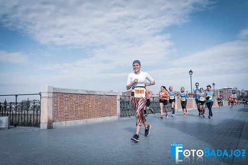 Maratón-7642