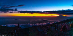 _FOU9654-Pano.jpg (Murray Foubister) Tags: 2018 gadventures spring treking sunrise flora travel lighteffects tanazania africa clouds