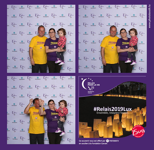 Relais2019Lux_Photobooth (53)