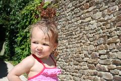 img_3860_16301660981_o (drietwin) Tags: 2012 boussac camping campingchâteaudepoinsouze frankrijk vakantie2012 zwembad