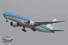 KLM Asia Boeing B777-206(ER) (jonny4x4uk) Tags: man manchesterairport ringway egcc avgeek aircraft civilian southside 23l 23r boeing b737 b757 b747 b777 b787 dash8 airbus a319 a320 a350 a380 a330 q400 bombardier crj1000 iberia flybe ba britishairways speedbird airfrance virginatlantic virgin jet2 tui etihad skyteam emirates united lufthansa sacandinavian airlines sas singapore thomascook jumbo hainan cathaypacific icelandair dreamliner klmasia airlivery hawker beechcraft cockpit closeup departures phbqf