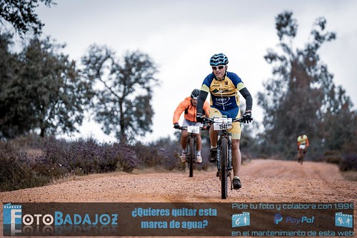 SanFernando-9030