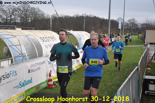 CrossloopHoonhorst_30_12_2018_0170