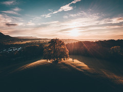 11 Years ..... (Tim RT) Tags: tim rt reutlingen love cuple happy sunset teal landscape nature south germany travel wanderlust hypebeast visual statement inspired aerial dji mavic pro new skypixel shotondji beautiful destination createexplore visit photography
