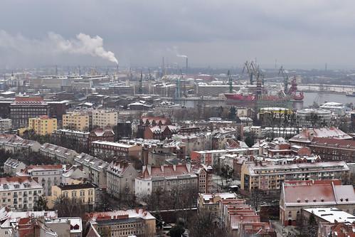 Gdansk December 2018 012