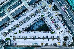 停車場 | 烏日 | 台中 (IAN.space_) Tags: 烏日 台中 烏日市區 dji drone dronphoto aerial aerialphotography aerialphoto aeral aeralphoto taichung 台灣 tw taiwan maciv2pro mavic2pro maciv mavic djimaciv2pro 上帝視角 上帝視野 停車場