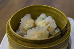 Chive Dumpling (Synghan) Tags: chive dumpling dimsum china chinese food foods meal meals highangle mandu eating lunch dinner cuisine chivedumpling photography horizontal indoor colourimage fragility freshness nopeople foregroundfocus adjustment interesting awe wonder fulllength depthoffield vivid delicious palatable sweet neat taste tastes braised tranquility peace cook cooking restaurant canon eos80d 80d sigma 1750mm f28 dc ex os 차이브딤섬 차이브덤플링 덤플링 딤섬 중국식만두 chinesefood