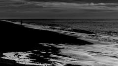 Siren's tale... (Pep Peñarroya) Tags: skancheli