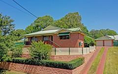 13 Riversford Close, Menangle NSW
