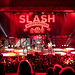 Slash and Myles Kennedy 02-2019 (15)