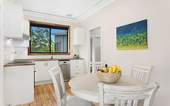 144 Mount Keira Road, Mount Keira NSW