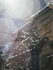 貴船|京都 Kyoto (里卡豆) Tags: 京都市 京都府 日本 jp japan olympus olympusem1markii 40150mm f28 pro olympus40150mmf28pro omd em1markii