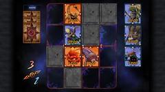 Final-Fantasy-IX-140219-016