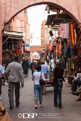 Marrakech, Morocco (David Simchock Photography) Tags: 2006 africa davidsimchock davidsimchockphotography dijoncreativesolutions djemaaelfna marrakech marrakesh morocco nikon pai vagabondvistas clientequatorialtravel image photo photograph photography plaza travel travelphotography
