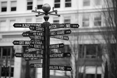 Destination (RaminN) Tags: portland oregon unitedstatesofamerica us