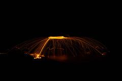 DSC_9619-27.jpg (TinaKav) Tags: nikon outside ireland nikond7100 outdoor nighttime greystonescameraclub wirewool