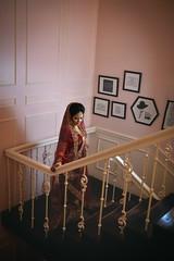 MIM (Light Shadow Photography) Tags: wedding women bridal bangladesh nikon 2470 28