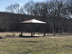 "March 16, 2019 (stonypointhall.com) Tags: ceremonyarea ""your day your way"" ""stony point hall"" ""baldwin city"" ks kansas wedding ""sph weddings"" reception rustic diy custom ""customized layout"" decor elegant rural venue hall ceremony ""outdoor ceremony"" garden valley country topeka lawrence ""kansas ""vinland valley"" ""wedding vendor"" ""photo opportunity"" historic event ""special event"" bride groom couple engaged marriage ""family reunion"" ""vow renewal"" ""corporate events"" ""anniversary party"" bridal ""bridal show"" ""barn wedding"" ""real ""ks bride"""
