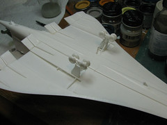 2016-05-15 20-49-37 - 0004.jpg (Paul James Marlow) Tags: gboaf revell concorde
