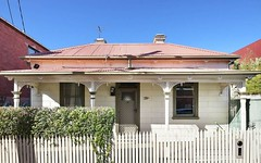 15 Eastment Street, Northcote VIC