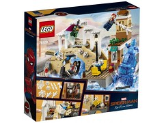 76129-lego-99-1000x750