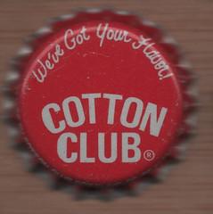 Estados Unidos C (55).jpg (danielcoronas10) Tags: am0ps060 club cotton crpsn054 ff0000 flavor got weve your
