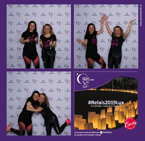Relais2019Lux_Photobooth (617)