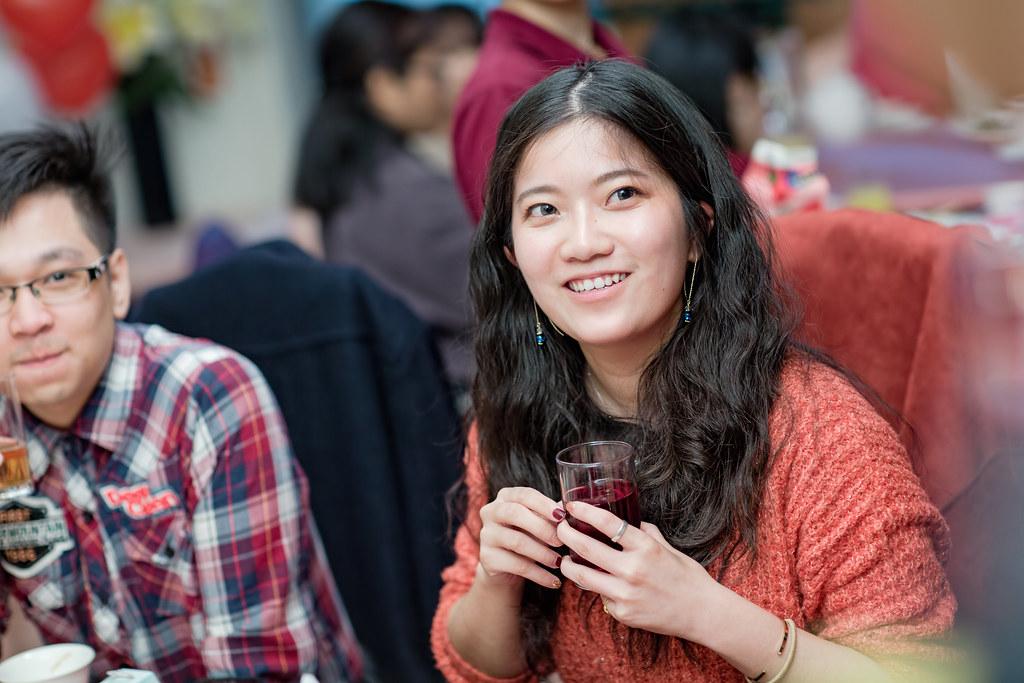 新竹何家園,何家園餐廳,婚攝卡樂,阿乾&FiFi066