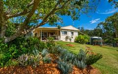 112 Newmans road, Woolgoolga NSW