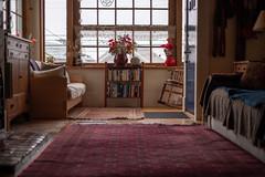 Living Room (arjun mehta) Tags: dng fujifilm iridient xtransformer