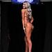 Womens Bikini-Class D-88-Danielle Lapointe - 1756