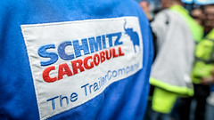 EOS20703 (Fotomacher) Tags: 2019 schmitzcargobull thomasrange