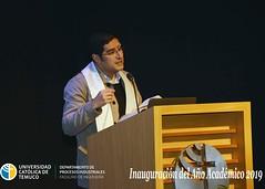 Inauguracion_año_acad_2019_DPI (11)