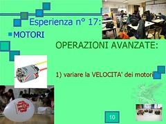 CR18_Lez07_RobotAdv_10