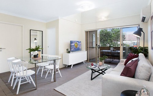 5/115 Constitution Rd, Dulwich Hill NSW 2203