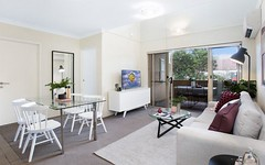 5/115 Constitution Road, Dulwich Hill NSW