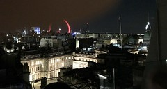 Back to London (dw*c) Tags: london city cities capitalcity capitalcities uk britain england tip travel nikon picmonkey