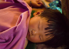 Chinese Baby Sleeping, Lijiang, Yunnan Province, China (Eric Lafforgue) Tags: 011months 23years a0007597 asia baby babyboys babyhood childrenonly china chineseculture colorpicture eastasianethnicity horizontal indoors innocence males onepeople oneperson portrait realpeople rest sleep sleeping yunnan yunnanprovince lijiang