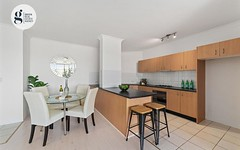 13/927-933 Victoria Road, West Ryde NSW