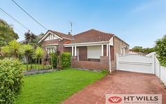 4 Pentland Avenue, Roselands NSW