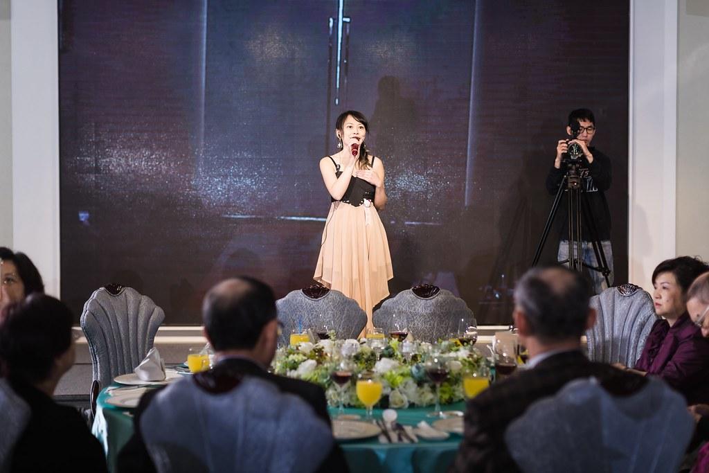 富瑋&綺雯、婚禮_0422