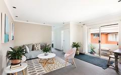 4/22-24 Terrace Road, Dulwich Hill NSW